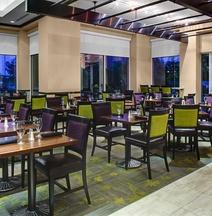 Hilton Garden Inn Raleigh-Durham Airport