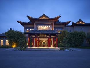 Yangzhou State Guesthouse
