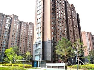 DengFengLai Youth Hostel