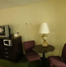 OYO Hotel San Antonio Lackland Air Force Base West