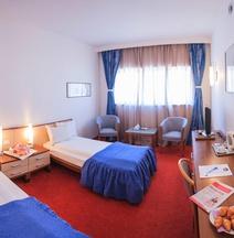 Best Western Stil Hotel