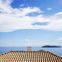 Hotel Aegean Suites
