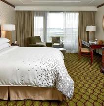 ルネッサンス コンコース アトランタ エアポート ホテル
