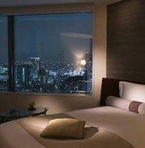 InterContinental - ANA THE Strings Tokyo