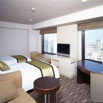 โรงแรม ชินจูกุ ปริ๊นซ์