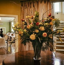 Princess Anne Boutique Hotel & Restaurant