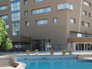 Hotel Del Bono Park