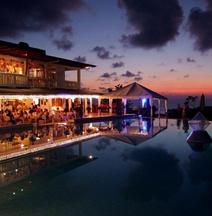 Cristal Ballena Boutique Hotel & Spa