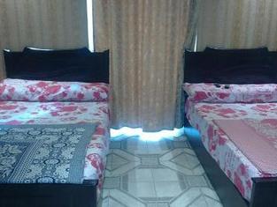 Alkadi Hotel