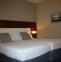 Arenas Atiram Hotels