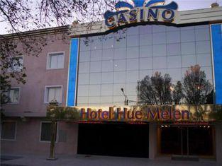 Hotel Casino Hue Melen
