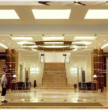 Fortune Select Trinity Bangalore-Member ITC Hotel Group