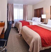 Comfort Inn Alamosa