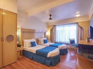 Vits Luxury Business Hotel Mumbai