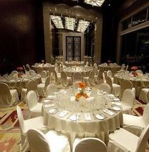 Hyatt Regency Bombay