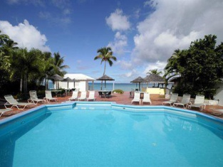 Hawksbill by Rex Resorts - Adults Only