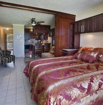 Sapphire Village Resort by Antilles Resorts