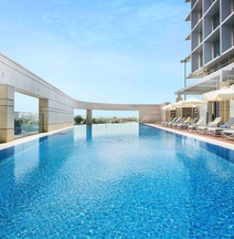 Aparthotel Adagio Abu Dhabi Al Bustan