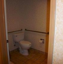 Comfort Inn & Suites Los Alamos