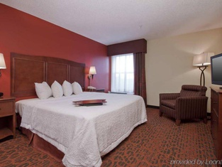 Hampton Inn Grand Rapids/North