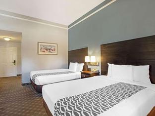 La Quinta Inn & Suites by Wyndham Panama City Beach