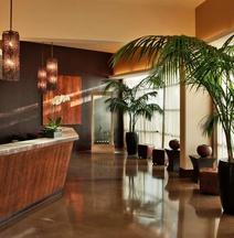 ホテル アンジェリーノ - ア ジョワ ド ヴィーヴル ブティック ホテル