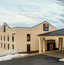 Comfort Inn Lexington Southeast