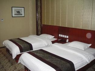 Xing Xin Hotel