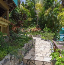 Lazy Parrot Inn & Mini Resort
