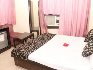 OYO 1072 Hotel Leela Classic