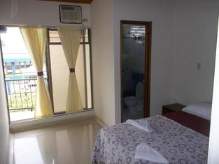 Hotel El Tesoro Del Llano