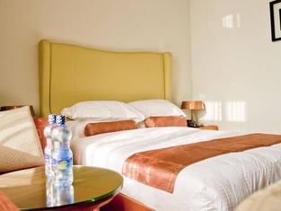 South Star International Hotel