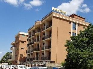 Juba Oscar Hotel