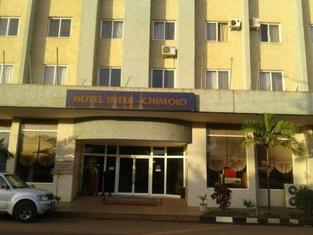 Hotel Inter Chimoio