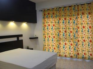 Maan Hotel Apartment