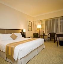 Khách sạn Equatorial Ho Chi Minh City