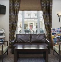 Holiday Inn Express London - Victoria