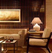 Four Seasons Resorts Lanai at Manele Bay
