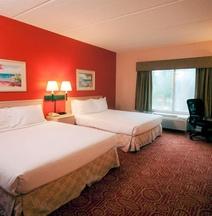 La Quinta Inn & Suites by Wyndham Sarasota - I75