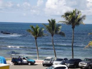 Bahia Sol e Mar