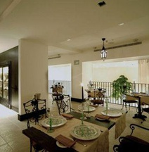 ウナ ホテル パレス カタニア