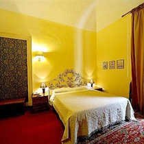 Hotel Etnea 316
