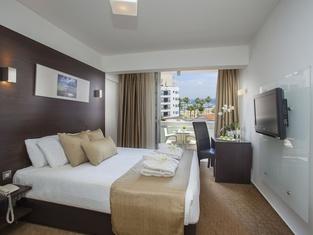 アモールゴス ブティック ホテル
