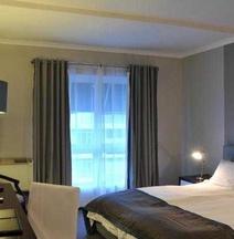 米爾納角酒店