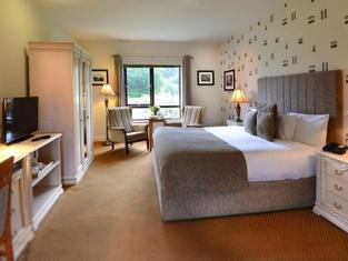 Kiltimagh Park Hotel