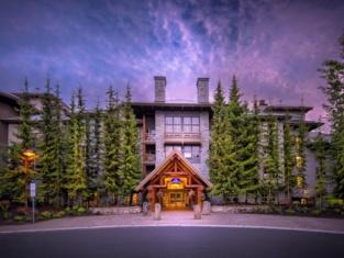 ResortQuest at Blackcomb Springs Suites