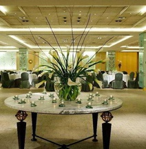 Hesperia Madrid Hotel-a Hyatt Affiliate