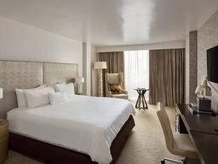 Continental Hotel Panama
