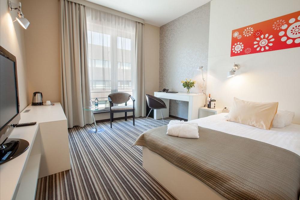 Park Hotel Diament Wroclaw Skyscanner Hotels