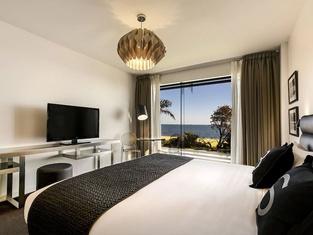 Brighton Savoy Hotel